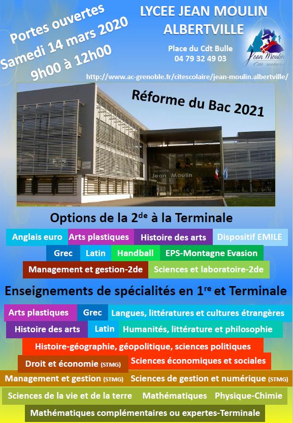 portes ouvertes 2020.png